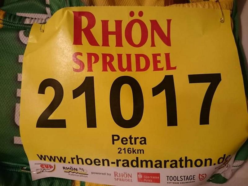 marathonbilder2017_025