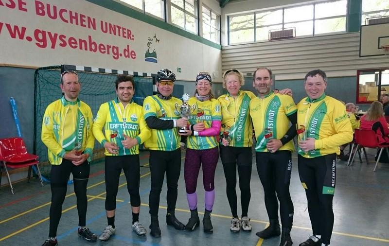 marathonbilder2017_032